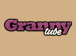 Granny sex tube net